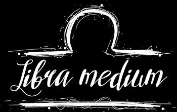 Libra Medium